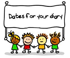 Image result for diary dates