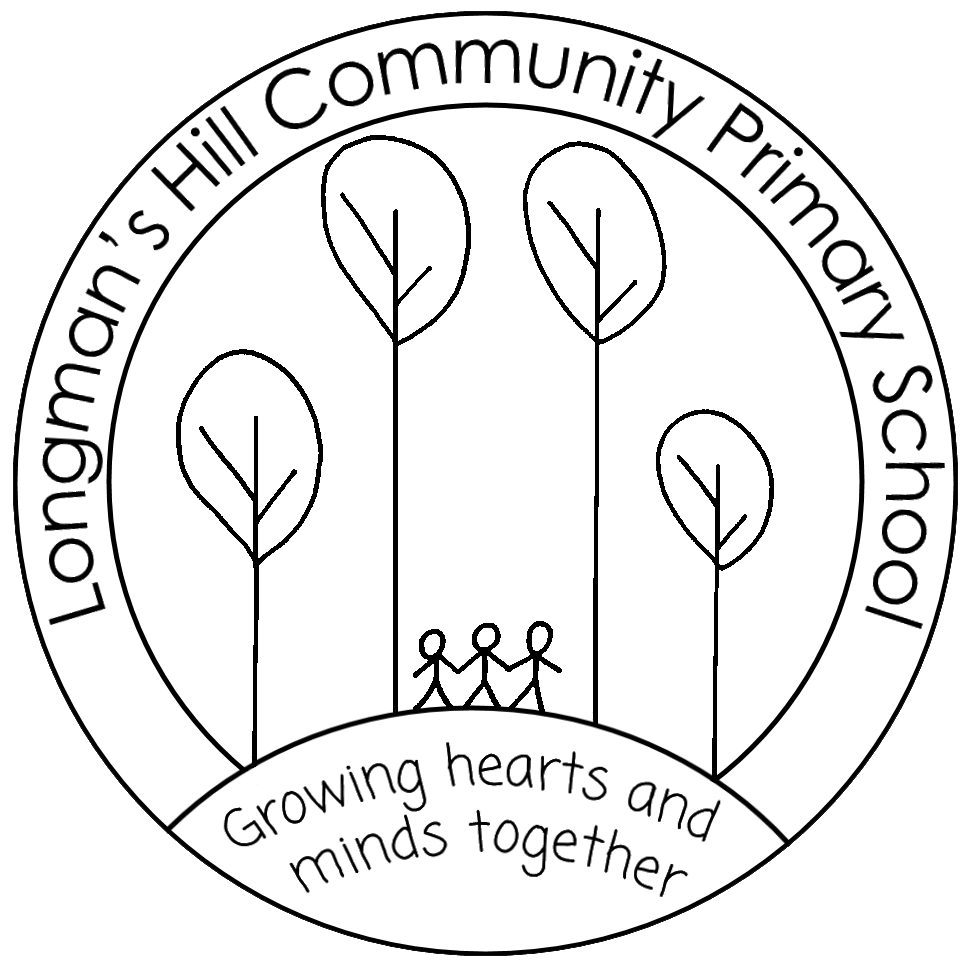 Longmans Hill Community Primary School